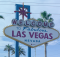 featured image 35 Las Vegas Themed Slots with Notable Artworks 60x57 - 5 Las Vegas Themed Slots with Notable Artworks