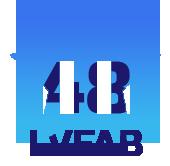 LVFAB48