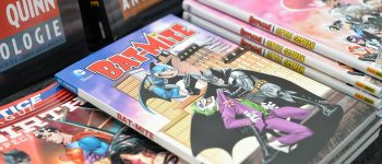 How DC beat Marvel in the Slot Wars