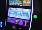 SlotGameDevs 140x100 - Who Are The Renowned Masterminds Of Slot Game Software?