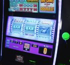SlotGameDevs 140x130 - Who Are The Renowned Masterminds Of Slot Game Software?