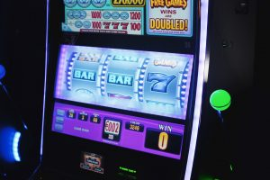 SlotGameDevs 300x200 - Who Are The Renowned Masterminds Of Slot Game Software?