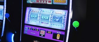 Who Are The Renowned Masterminds Of Slot Game Software?