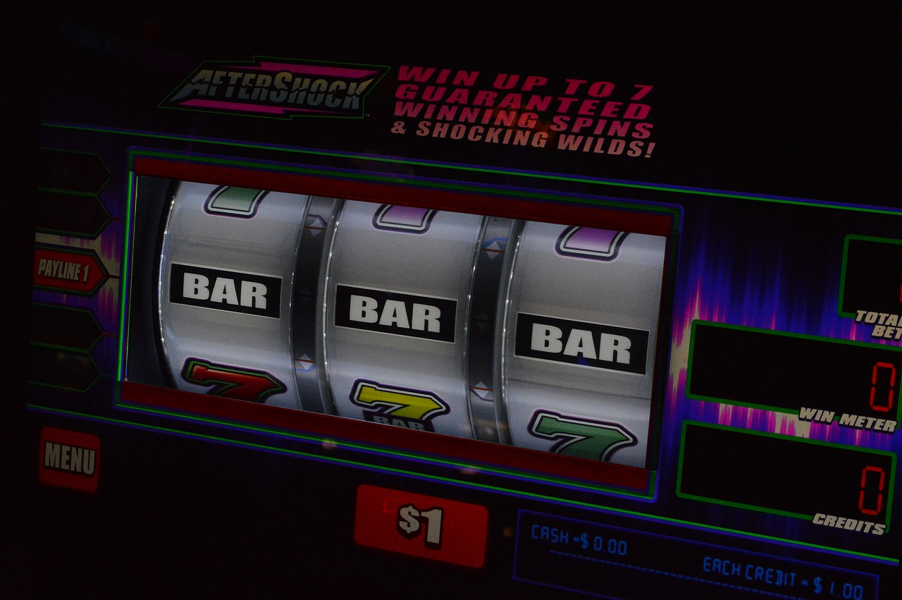 slot game makers - Who Are The Renowned Masterminds Of Slot Game Software?