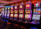 slot machines games 140x100 - Some Great Slot Games Based on Movies