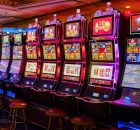 slot machines games 140x130 - Some Great Slot Games Based on Movies