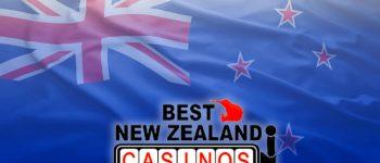 Welcome Andrew Stone – Online Casino Expert