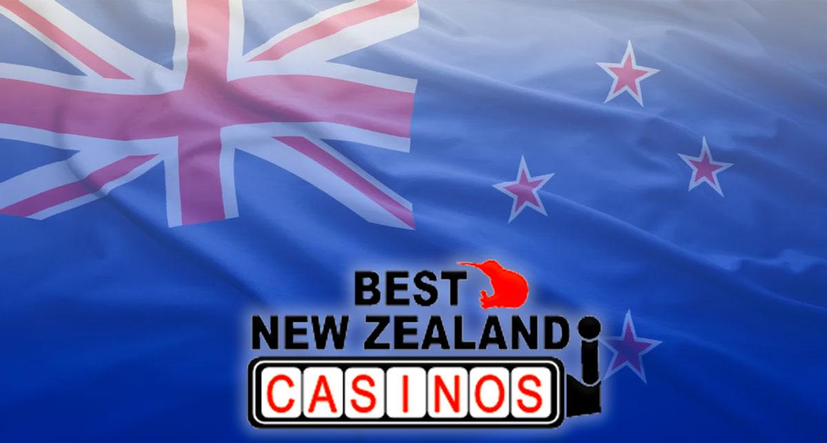 bestonlinecasinosnewzealand - Welcome Andrew Stone - Online Casino Expert